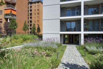 BnButler - Navigli Apartment - Pichi