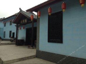 Longjing Yuzhuang