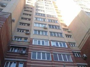 Апартаменты в Липецке