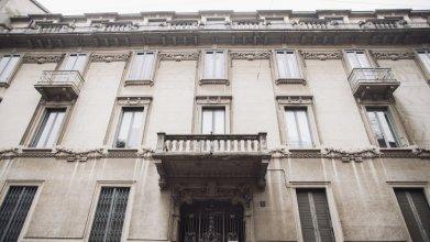 Italianway Apartments - Vivaio