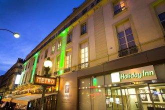 Holiday Inn Paris Opéra - Grands Boulevards