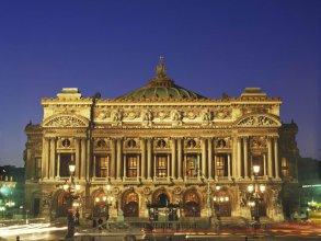Scribe Paris Opera by Sofitel