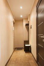 Апартаменты Home-Hotel, ул. Константиновская, 44