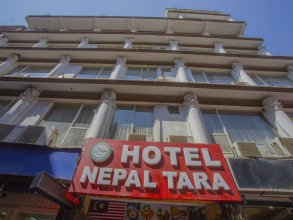 OYO 234 Nepal Tara