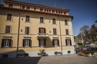 Astoria Hotel& Ninfea SPA