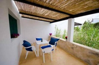 Punta Rasa Apartments