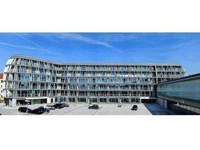 GP Apartments