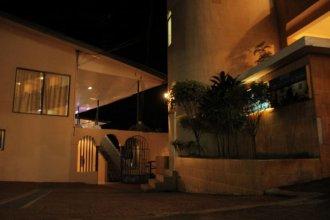 Sierra Lighthouse Hotel