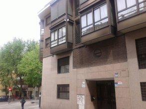 Coqueto Duplex Reformado