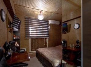 Mini Hotel Mac House