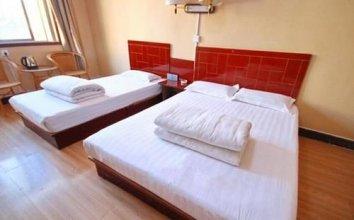 Jin Yan Hotel