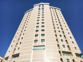 Palazzo Kuwait Hotel