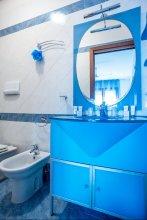 M (Ml22-3D)  Duplex-Terraza- 1 Room 4 Pax
