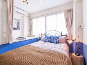 Guangzhou Road Guest BC7080 Boutique Homestay