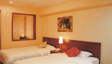 Aiwei Hotel