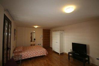 Km1 Apartamentos