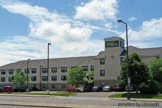 Extended Stay America Suites Minneapolis Bloomington