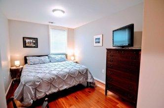 228 7th St Ne 2 Bedroom Apts