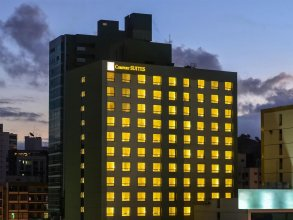 Four Towers Hotel