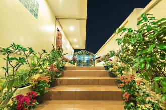 Butterfly Garden Boutique Residences by Luxury View