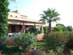 Villa Sullastre Verd