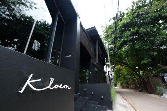 Kloem Hostel - Adults Only