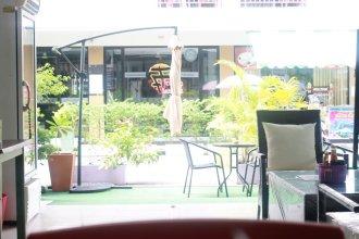 Holiday Home Patong