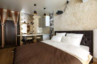 Rooms63 Apart-Hotel