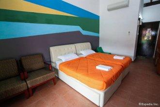 Costa Sands Resort Pasir Ris