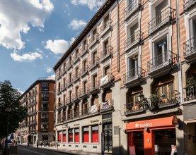 Atocha Museos - Barrio de las Letras