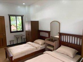 Tatay Seseng's Apartment  Panglao