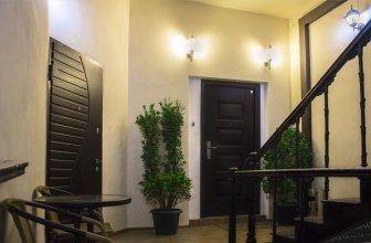 Отель Prima rooms