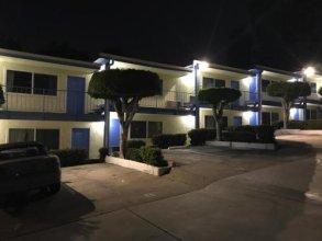 Kings Lodge Motel