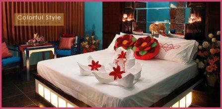 Sweet Love Inn Hotel