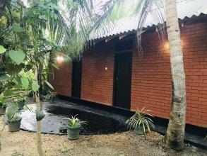 SOBA Ayurvedic Hostels
