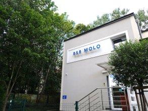 B&B Molo Sopot