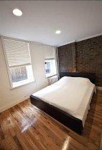 Nolita 4 Bedroom Apartment With Terrace, Sleeps 8