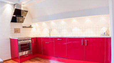 Flats For Rent - Apartament Stare Miasto