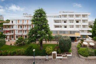 Hotel Vena D'Oro
