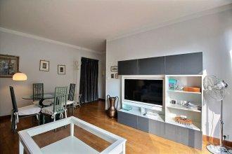116488 Appartement 4 Personnes Etoile Trocadero