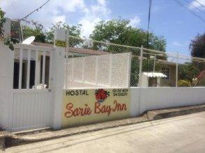 Sarie Bay Inn