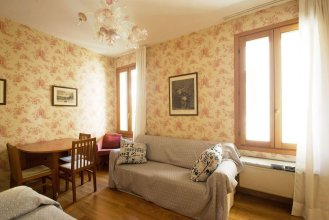 Apartment Goldoni