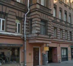 Мини-отель Соло на Невском Проспекте