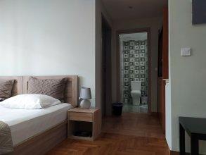 Gaia Rooms & Apartments