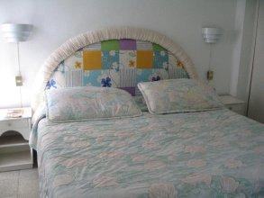 Hotel Suites Selene