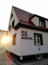 Hostel 55