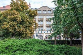 Savoy Wroclaw