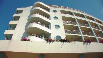 LTI - Pestana Grand Ocean Resort Hotel