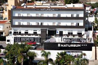 Hotel Natursun