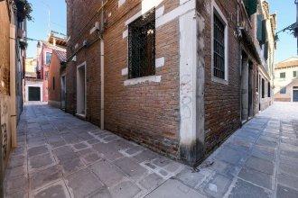 Riva Di Biasio Apartment - Mfm Home